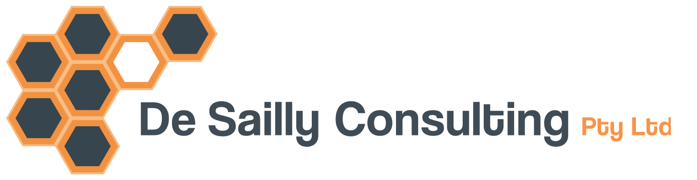 De Sailly Consulting
